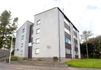 Flat for sale in Abernethy Road, Dundee...