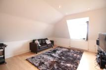 1 bed Apartment in North Finchley, London...