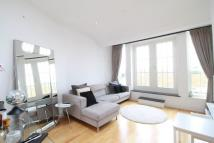 new development to rent in Royal Drive, London, N11