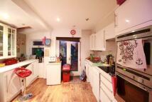 Hampden Road House Share