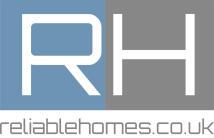 3 bedroom Terraced home for sale in Duckett Road, London, N4