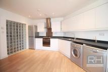3 bed new Apartment in Leon House...