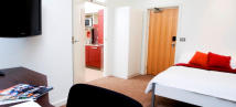 1 bed Apartment in Woburn Place, London...