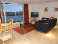 2 bed Barn Conversion to rent in Apollo Building...