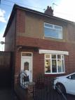 Nora Street semi detached property to rent