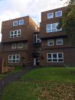 3 bed Maisonette in Pleasant Place, Birtley...