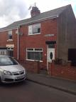 2 bed End of Terrace house in Bernard Street...