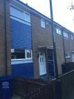 Terraced home in Lowbiggin...