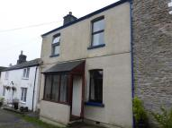 3 bed Terraced property in Bowling Green, CALLINGTON