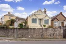3 bed End of Terrace property in North Road, SALTASH