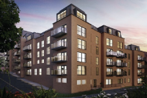CALA Homes at Millbrook Park (Former Inglis Barracks) new Apartment for sale