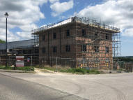 property for sale in 8a-c Parkway Farm, Poundbury