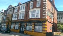 property for sale in Portland Road Hotel , Castletown