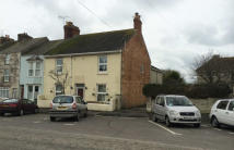 property for sale in Portland, HMO For Sale , 50 Wakeham