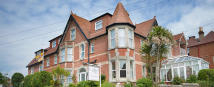property for sale in The Castleton, 1 Highcliffe Road