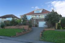 5 bed Detached property for sale in Filey Road, Scarborough...