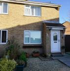 2 bed End of Terrace property in Wain Close, Eastfield...