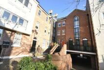 2 bedroom Flat to rent in Heritage Court...