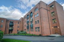2 bedroom Apartment for sale in Wharton Court, Hoole...