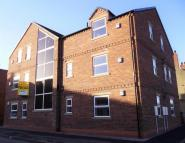 2 bedroom new Apartment in Westfield Apartments...