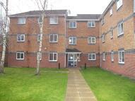 Calderbrook Court Flat to rent