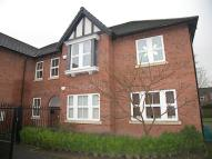 Flat in Abney Place , Cheadle...
