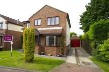 4 bedroom Detached property in Northgate Grove...