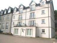 Flat to rent in 222G North Deeside Rd...