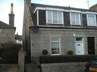 1 bedroom Flat to rent in Tanfield Walk, Woodside...