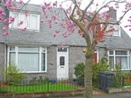 2 bedroom Terraced Bungalow to rent in Bright Street, Aberdeen...