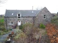 Detached house to rent in Muchalls, Stonehaven...