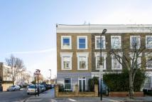 property in Windsor Road, Holloway