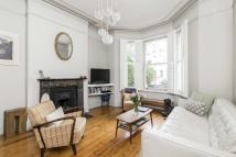 Croxley house to rent