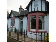 Terraced property in Ladywell Avenue...