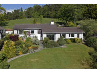 3 bed Detached house in Drummond Terrace, Crieff...
