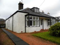 3 bedroom Detached home in Keay Street, Blairgowrie...