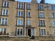 property to rent in Strathmartine Road, DUNDEE, DD3