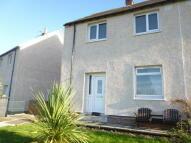 2 bedroom semi detached property in Hawthorn Crescent...