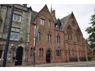 2 bed Flat in Middle Church...