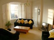 2 bed Flat in High Street, Dunbar, EH42