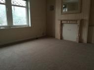 Flat to rent in Lawton Terrace, DUNDEE...