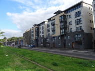 2 bed Flat to rent in Lower Granton Road...