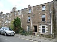 1 bed Flat in Ballantine Place, Perth...