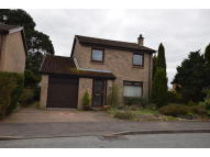 3 bedroom Detached house to rent in Smithfield Crescent...