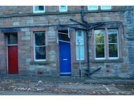 1 bedroom Flat to rent in Gibson Terrace...