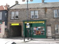 Flat to rent in High Street, Tranent...