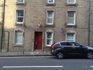 Flat to rent in Provost Road, Dundee, DD3