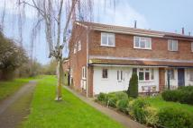 End of Terrace property for sale in Chedworth, Yate, BS37