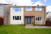 4 bed Detached home in Church Road...