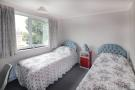 BedroomTwo